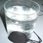 CDS000012-4T