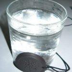 CDS000015-3T