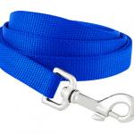 Chirp-leash-3T