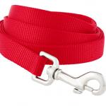 Chirp-leash-4T