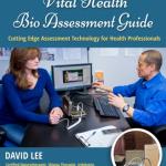 Vital_book-2T