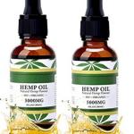 hemp_oil-2T