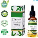 hemp_oil-3T