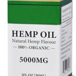 hemp_oil-4T